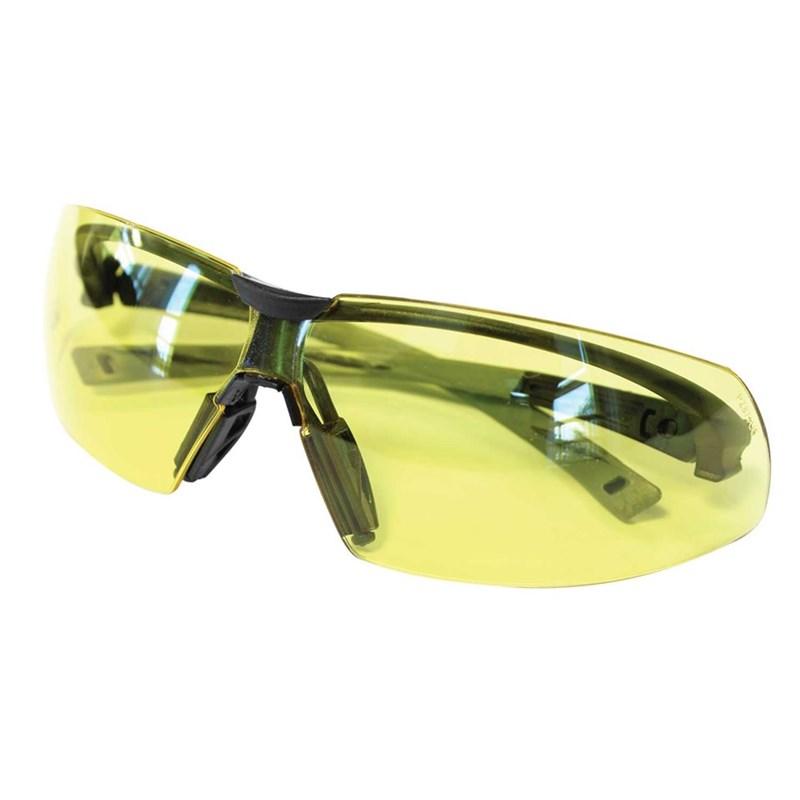 Γυαλιά Skyte™ Yellow Shooting Glasses cb610621a80
