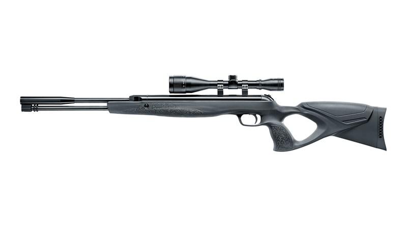 Walther Lgu Varmint 5 5mm Rifles Umarex Airguns Hunting border=