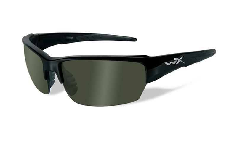 Γυαλιά Wiley X Saint Polarized Green 4d99e7d6c65