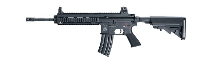 Armas de cargo INFANTERIA Y FUERZAS ESPECIALES -  Resize_703x219_white_90_0_0