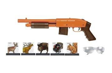 Heckler & Koch G36 C , Umarex Spring Machineguns, UMAREX