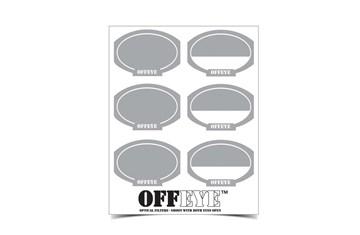 Γυαλιά Remington Adult Platinum Grade RE102 d602cb27b20