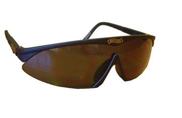 Γυαλιά Remington Adult Platinum Grade RE101 82d1ae0abff