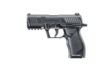 WALTHER CP88, Co2 PISTOLS UMAREX, AIRGUNS, HUNTING SUPPLIES