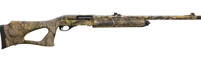 Remington 11-87 Compact 20 Gauge User Manual Download